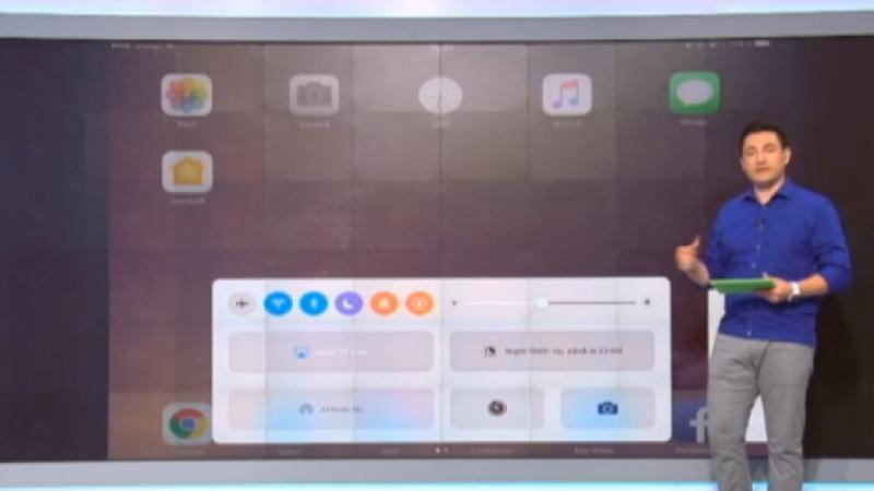 ILikeIT. Noile versiuni de soft care vor aparea pe iPhone si iPad. Ce vor face in plus fata de variantele vechi