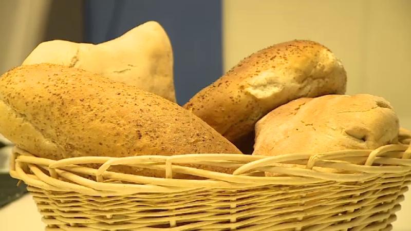 EUROSTAT: Romania are cea mai ieftina paine si bautura din UE, dar si salarii mici. Unde se gasesc cele mai scumpe alimente
