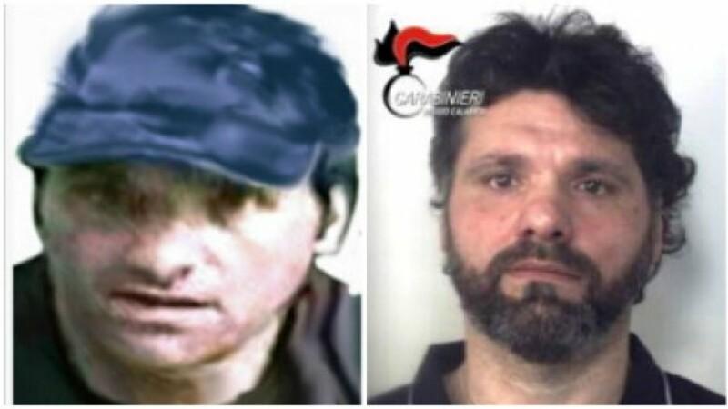 Unul dintre cei mai cautati lideri mafioti din Italia, arestat dupa ce a stat ascuns timp de 20 de ani. De ce este acuzat