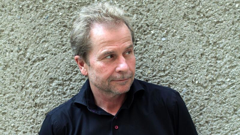Regizorul Ulrich Seidl vine la TIFF 2017. Armand Assante si Derek Jacobi se intalnesc cu publicul