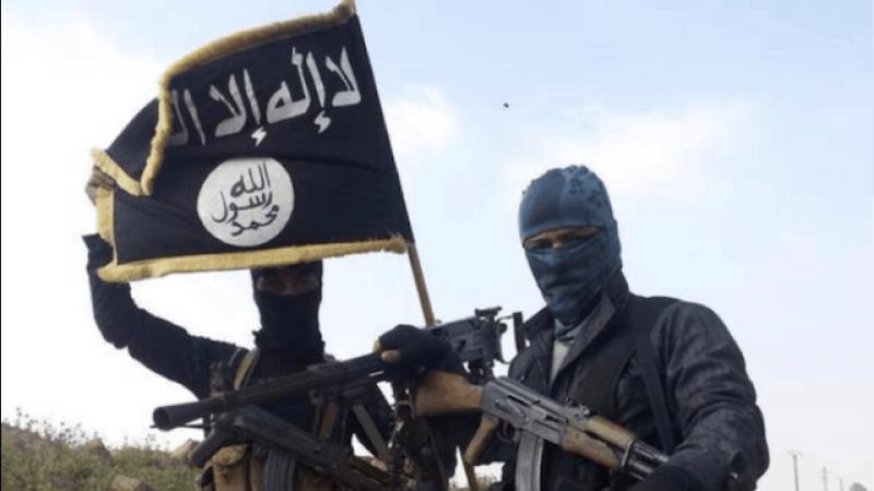 Statul Islamic indeamna la atacuri in timpul lunii sfinte a Ramadanului. Tarile in care jihadistii cer comiterea de atentate