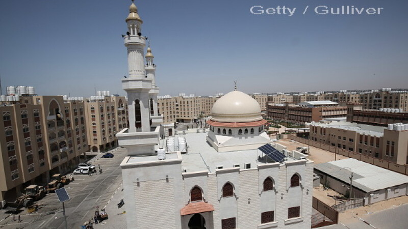 Analiza BBC: Ce trebuie stiut despre criza din Qatar si conflictul cu tarile arabe. Ce pozitie are Romania in acest scandal