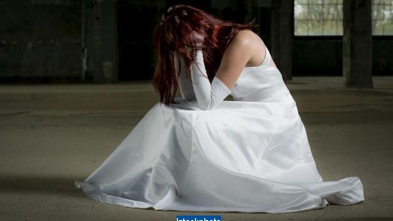 O adolescenta din Australia ar fi fost rapita, violata si fortata sa se marite.