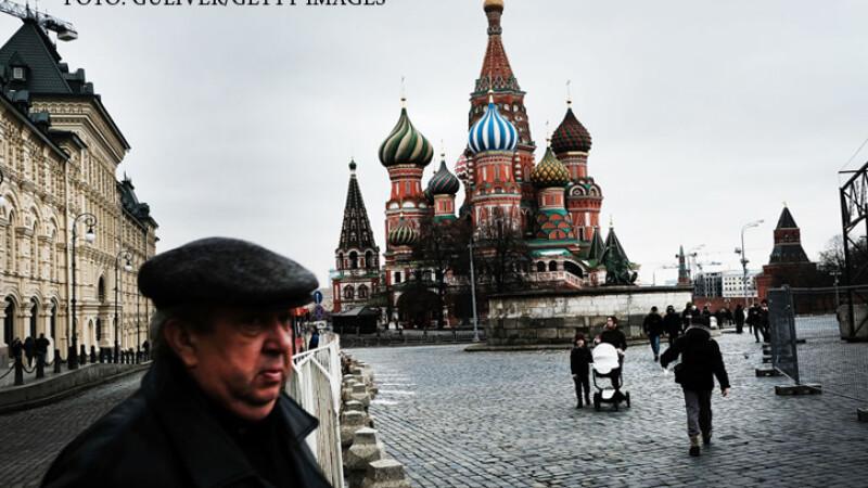Noile sanctiuni americane impotriva Rusiei ar putea lovi Germania si Europa de Est. Reactia lui Vladimir Putin