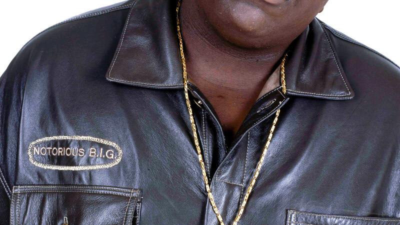 Rezultatele autopsiei rapperului Notorious B.I.G., publicate la 15 ani de la asasinarea muzicianului