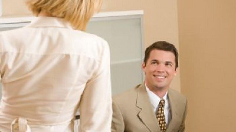 Visul oricarui angajat: munca fara stres. Cele mai usoare joburi din Romania