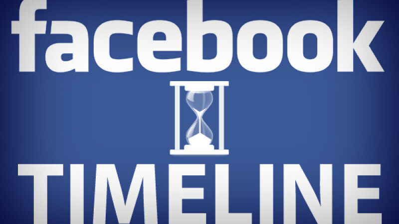 Cea mai controversata schimbare a Facebook poate fi ANULATA. Cum scapi de TIMELINE