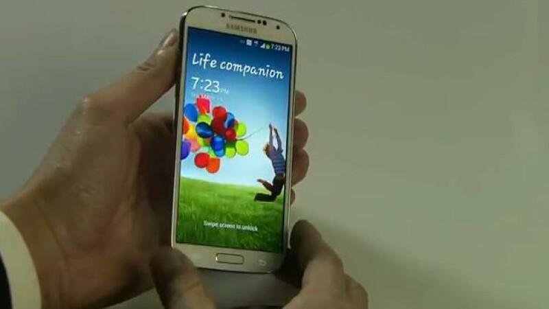 Samsung Galaxy S4 specificatii tehnice. Noutatile pregatite pentru noul model