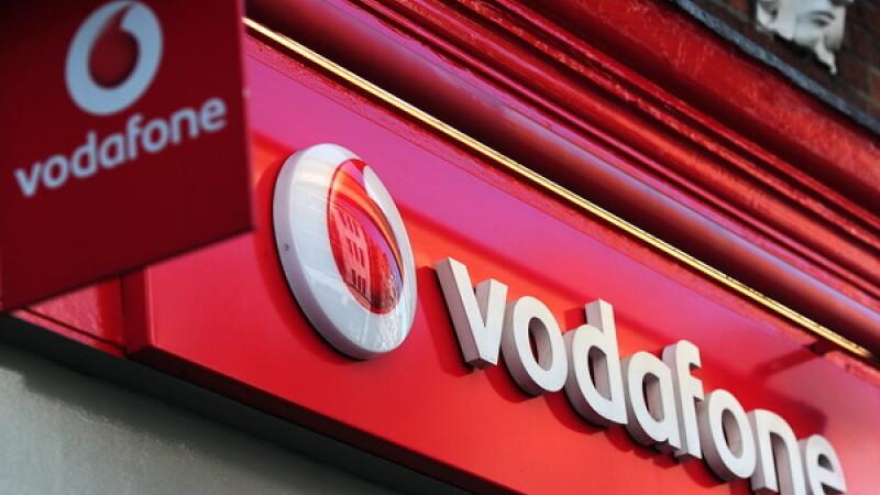 Factura uriasa de la Vodafone l-a adus in stare de soc. Patania unui profesor al carui telefon a fost furat