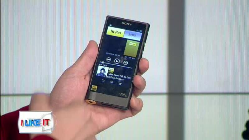 iLikeIT va incurajeaza sa ascultati muzica de calitate. Nu este vorba despre un gen muzical, ci despre suportul audio
