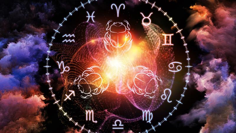 Horoscop zilnic, 23 ianuarie 2016. Taurii dau o noua sansa unei iubiri mai vechi, Gemenii isi rezolva problemele din cuplu