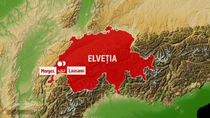 Surse: Regele Mihai ar fi fost operat la Londra si s-ar afla acum in Elvetia. Starea Majestatii Sale ramane critica