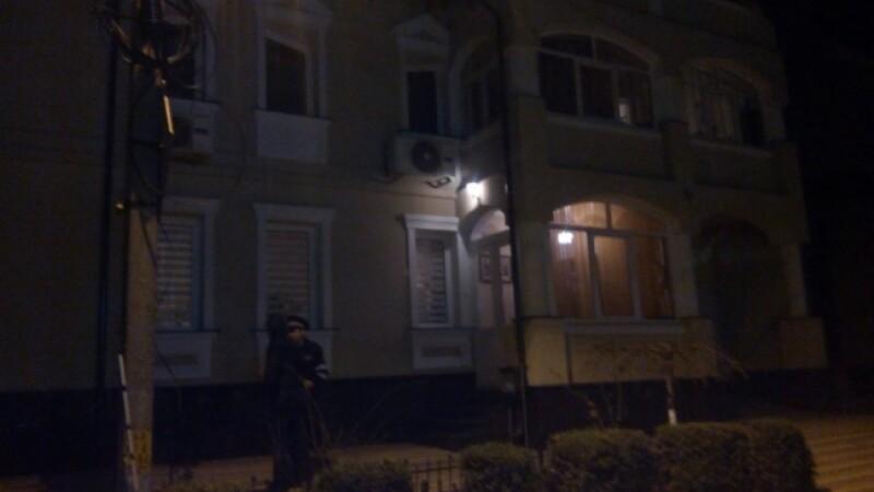 Tragedie in familia unui deputat moldovean. Motivul pentru care fiul sau mai mic a fugit de acasa si e de negasit
