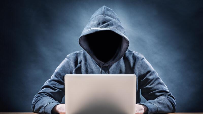 Cum o greseala de scriere a unui hacker a impiedicat unul dintre cele mai mari jafuri din istorie: 1 miliard de dolari