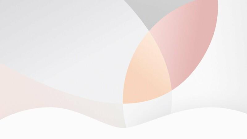 Apple a anuntat data urmatorului eveniment de lansare. Ce produse ar putea fi prezentate
