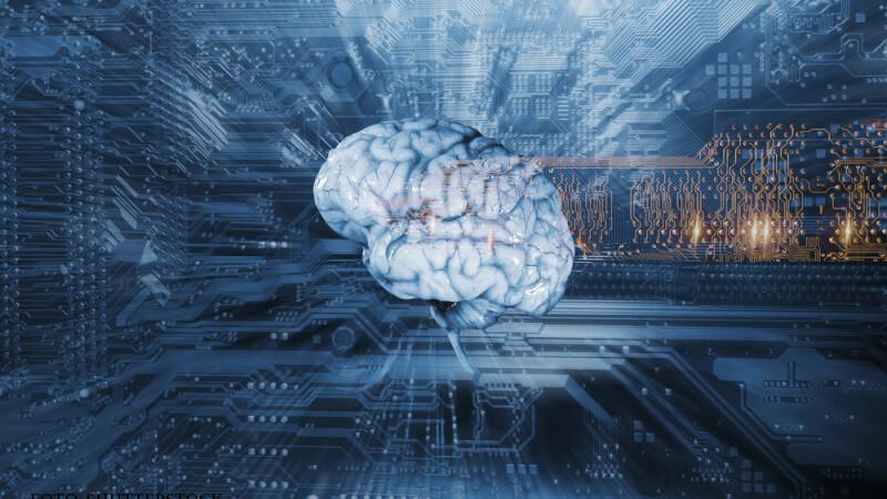 iLikeIt. Cat mai avem pana la realizarea primului calculator mai inteligent decat oamenii, care ia propriile decizii