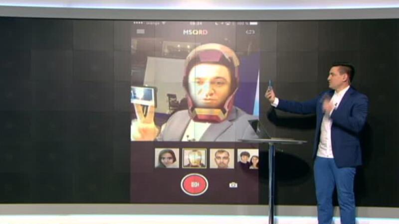 iLikeIT. Aplicatia ruseasca cumparata de Facebook. Ce ar putea aduce nou in reteaua sociala