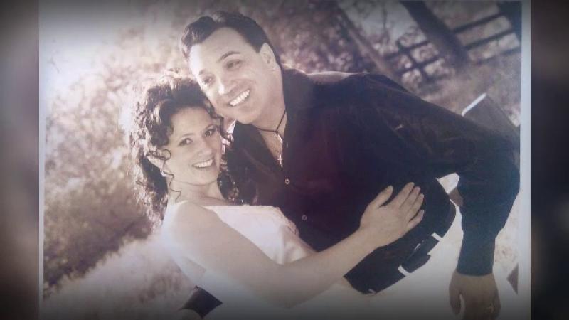 O romanca a murit in Italia dupa ce sotul a abandonat-o pe autostrada. Mama victimei: