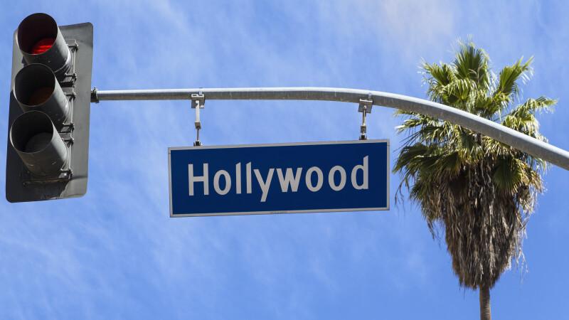 Doliu la Hollywood. Un mare actor a fost gasit mort in casa, de un prieten