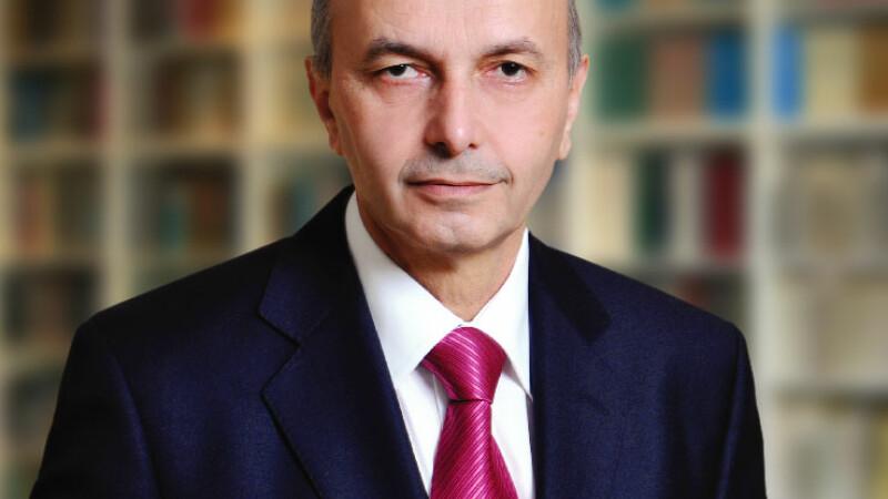 Fratele premierului din Kosovo a solicitat azil in Germania.