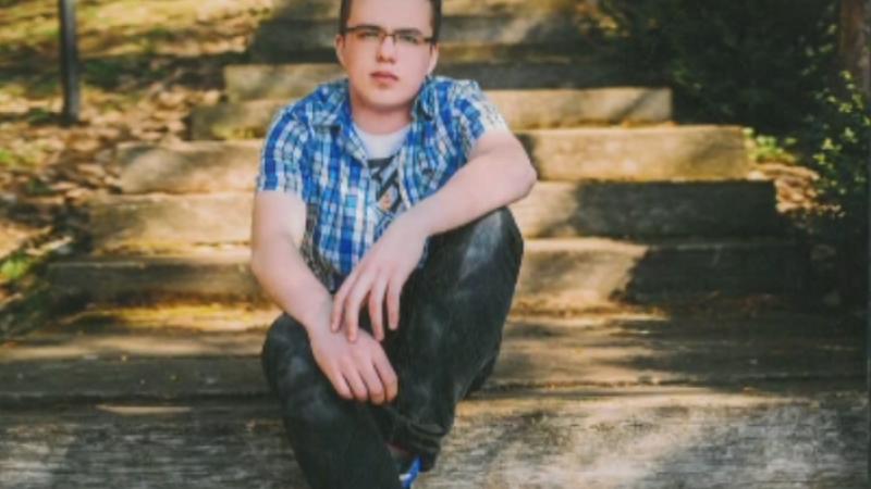 Un student de 19 de ani din Turda a disparut de 6 zile. Ce i-ar fi spus unui coleg inainte sa plece