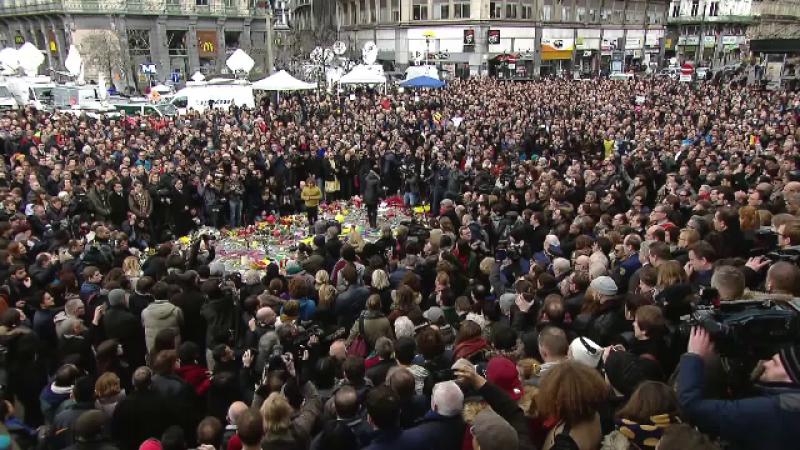 Zi de doliu national in Romania. Ce se va intampla cu programele TV si radio