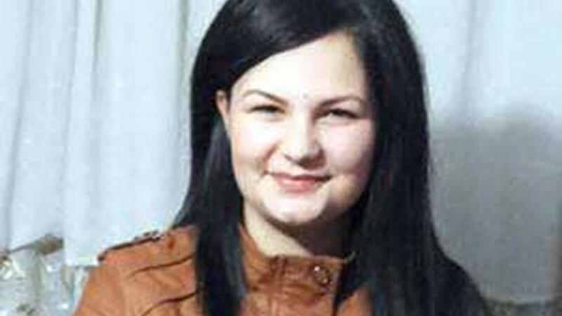 Umbrela si neatentia i-au adus sfarsitul unei tinere de 23 de ani. Scenele petrecute in gara din Targu Jiu