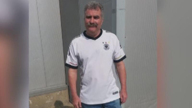 Iranianul gasit mort intr-o masina abandonata in Voluntari a fost executat cu un foc de arma. Ce afaceri facea in Romania