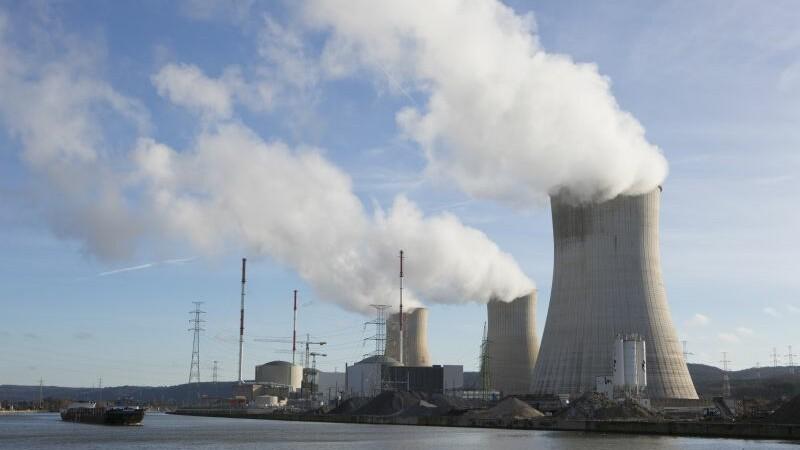 Motivul pentru care teroristii din Bruxelles au atacat centralele nucleare. Ce planuiau sa faca intr-o zona aglomerata