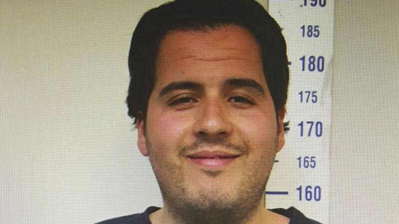 FBI a informat Olanda si Belgia cu o saptamana inainte de atacuri despre fratii El Bakraoui. Reactia europenilor