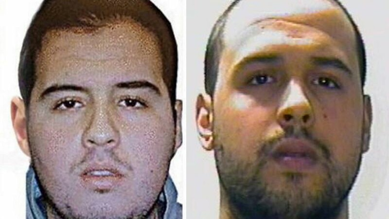 Inca o tara reproseaza Belgiei ca i-a atras atentia asupra fratilor Bakraoui, fix cu 5 zile inainte de atentate