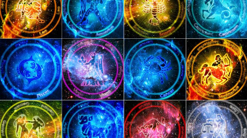 Horoscop 19 mai 2017. Taurii isi fac planuri profesionale, iar Balantelor le merge excelent