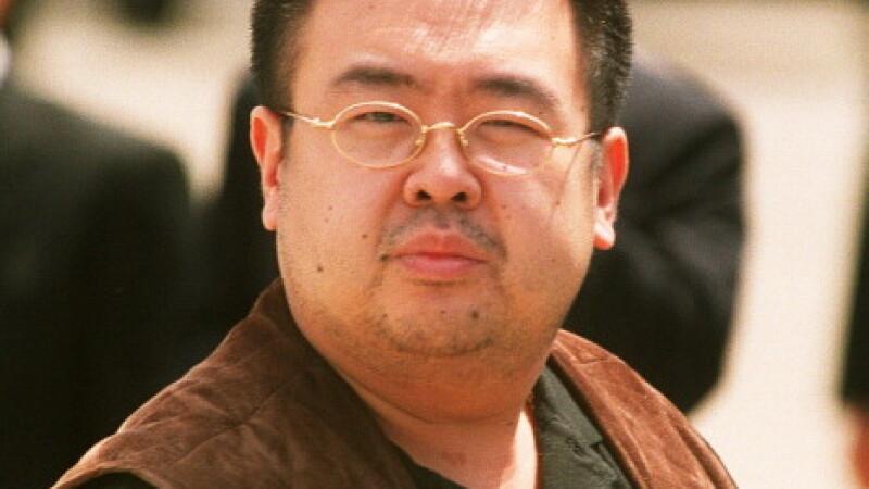Cazul asasinarii lui Kim Jong-Nam: Coreea de Nord le interzice malaysienilor aflati in prezent in tara sa o paraseasca