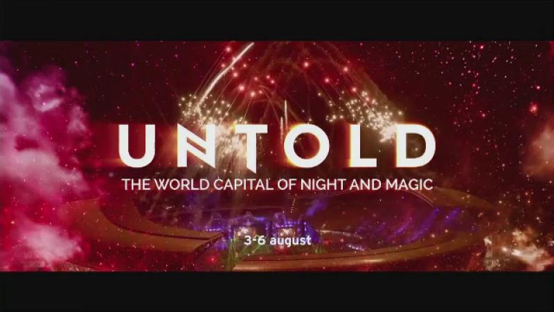 Ellie Goulding, Hurts, MØ si alti 4 artisti confirmati la a treia editie a festivalului Untold. Cat costa acum un abonament