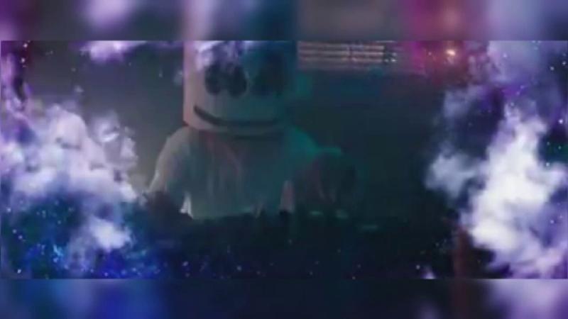 Doua nume mari au fost confirmate pentru lineup-ul de la Untold. Sunt printre cei mai misteriosi DJ din lume