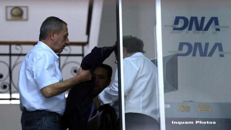 Fostii sefi ai Institutului Oncologic si Spitalului Bagdasar, condamnati definitiv la 3 ani inchisoare cu suspendare