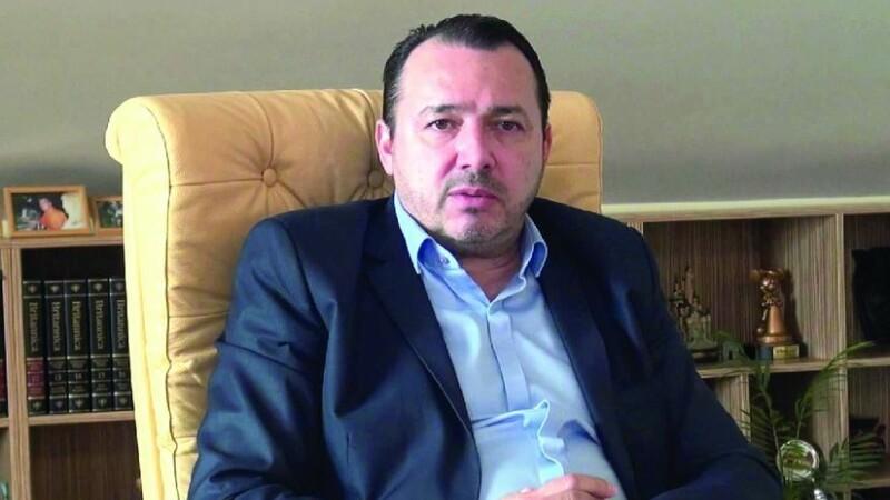 Politia i-a suspendat deputatului Catalin Radulescu dreptul de a detine arme. Dragnea: