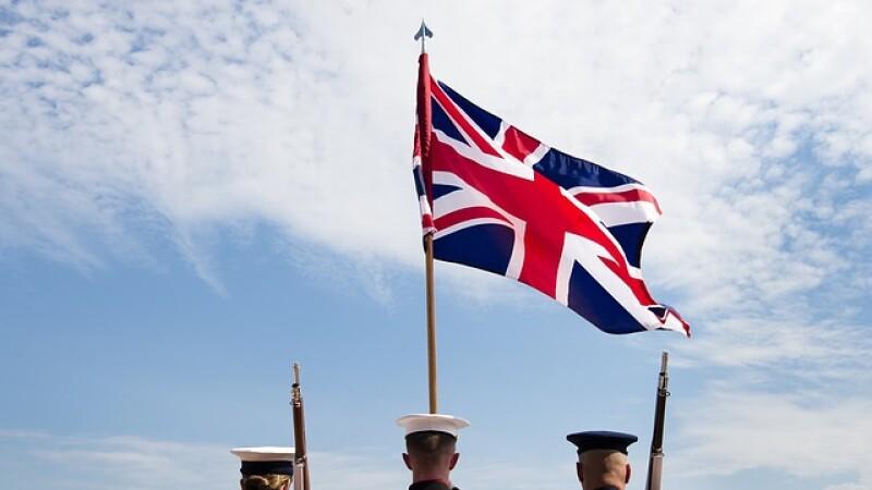 Brexitul faramiteaza Regatul. Provincia care a generat cele mai sangeroase conflicte din Europa moderna vrea independenta