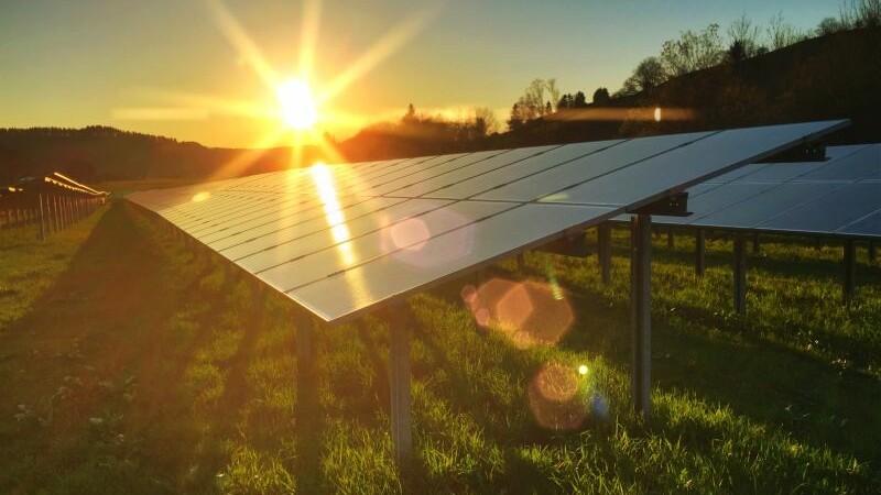Eurostat: Pe ce loc suntem in UE in functie de ponderea energiei regenerabile in consumul total. Suedia e pe primul loc
