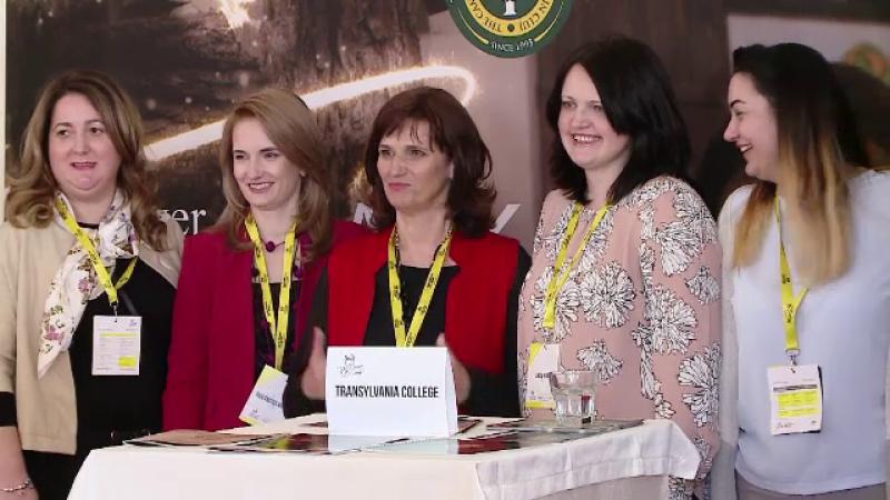 1 din 4 firme din Romania, deschisa de o femeie. Cat de bine se pricep la afaceri: