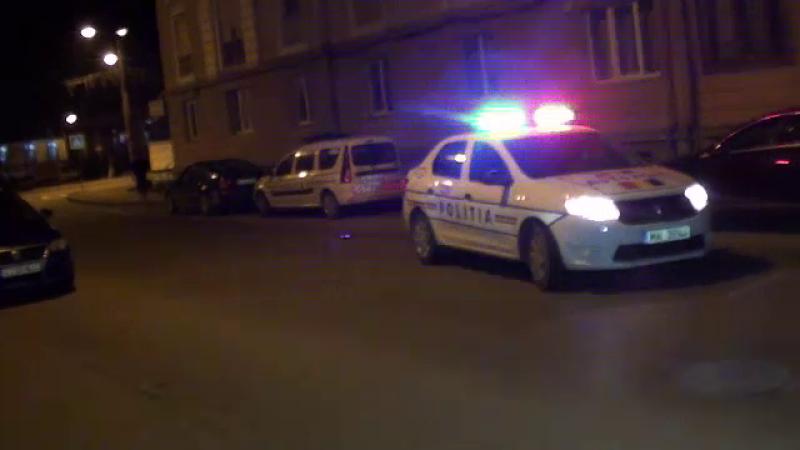 Adolescentul din Cluj acuzat ca si-a violat verisoara de 13 ani, arestat preventiv. Cati ani de inchisoare risca
