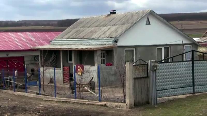 Un barbat din Suceava a incercat sa se impuste in inima din cauza problemelor financiare.