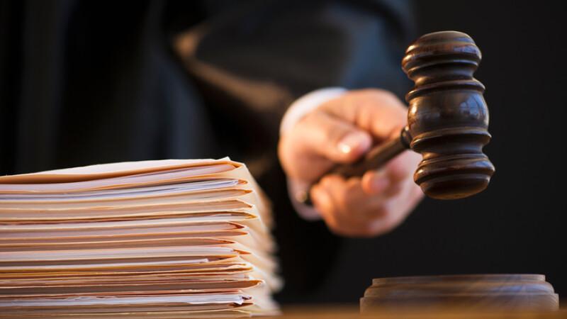 A violat o fata de 12 ani, iar judecatoarea l-a lasat liber. Motivul incredibil pentru care nu a fost pedepsit