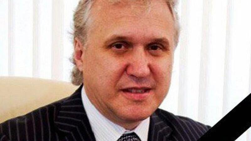 Un fost inalt oficial rus, gasit injunghiat in celula sa din inchisoare. Cine ar fi pus la cale asasinatul