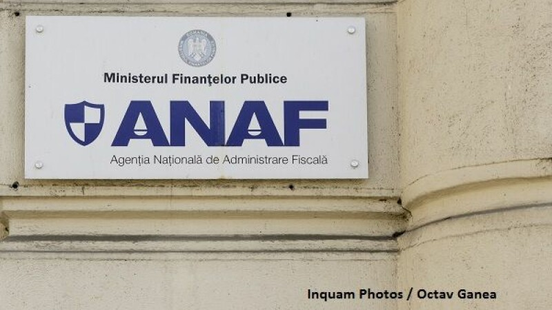 PSD preseaza Guvernul sa stranga bani la buget. Premierul il inlocuieste pe seful Antifrauda si convoaca Fiscul la discutii