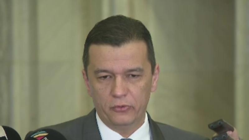 Premierul se declara multumit de veniturile aduse de ANAF, in martie, la buget. Cum a stat insa situatia in primele 2 luni