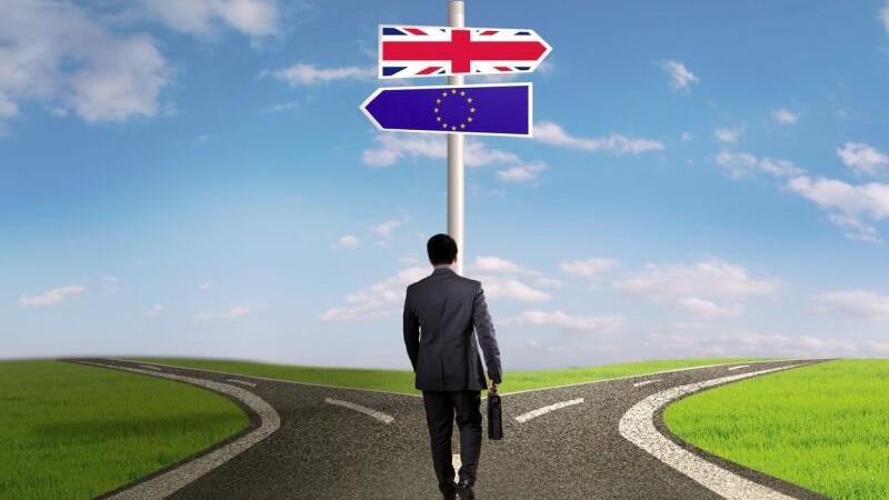 Cati romani sunt in Marea Britanie si ce se va intampla cu ei dupa Brexit. Drepturile strainilor, cel mai dificil de negociat