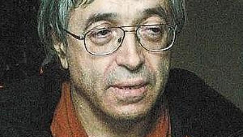 Bivolaru, condamnat la sase ani de inchisoare pentru act sexual cu un minor