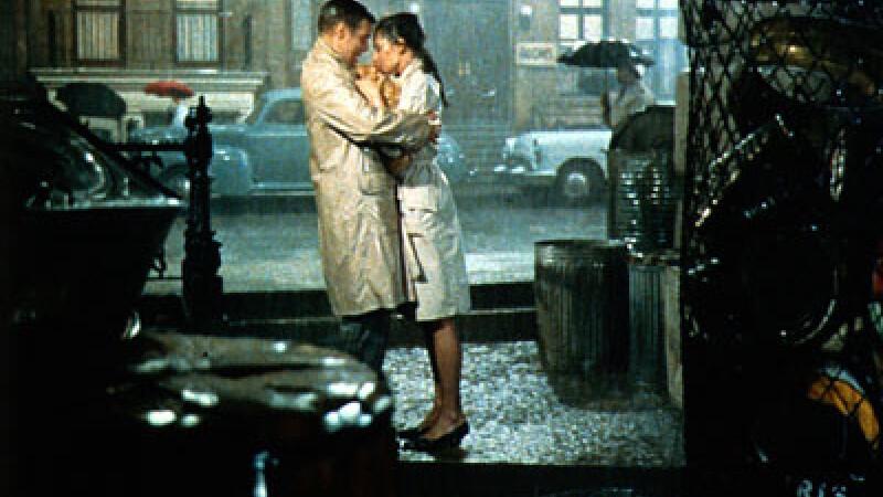 10 filme la care trebuie sa te uiti cu partenerul de Valentine's Day