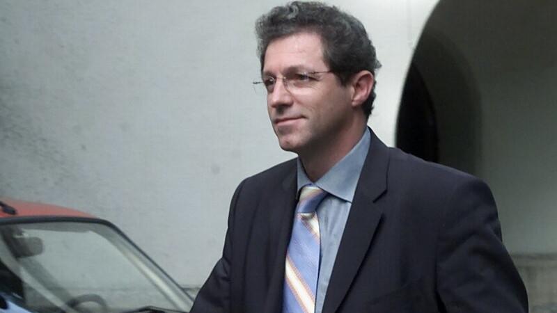 Adrian Streinu-Cercel, secretar de stat la Sanatate